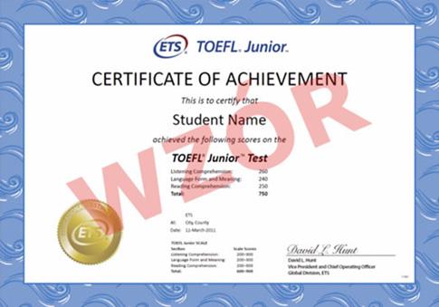 junior_certyfikat