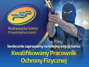 kurs_ochrony_kolejna_edycja_new_800_600